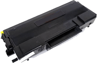 Cartouche de Toner Noir COMPATIBLE (7 500 pages) équivalent à Brother TN4100 pour BROTHER HL6050DNLT