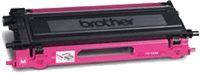 TN135M : Cartouche de Toner de marque Brother Magenta (rouge) (4000 pages) pour BROTHER DCP9042CDN