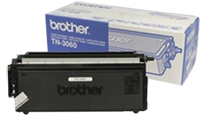 TN3060 : Cartouche de Toner de marque Brother (6700 Pages) pour BROTHER MFC 8220